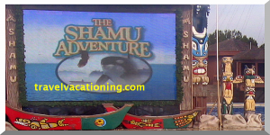 Shamu_hidden_attraction_SanDiego