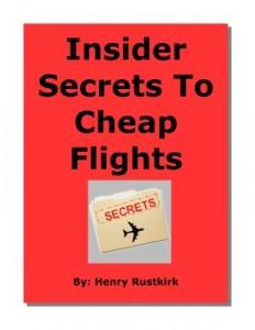 reduced flights