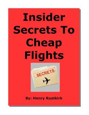 get cheap flights