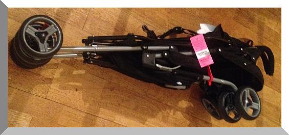 baby_umbrella_stroller_hand_luggage