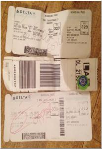 boarding_passes_airline_travel