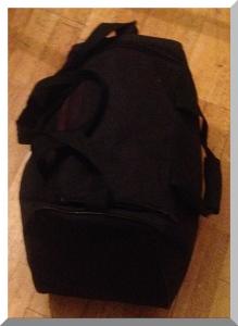 packing lite for travel