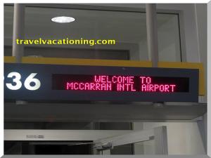 airportlasvegas
