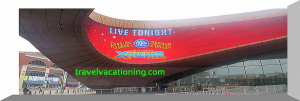 barclay_center_NYC
