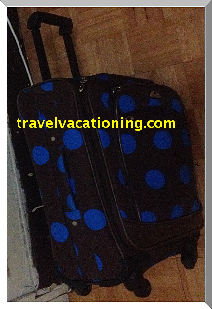 hand_luggage_for_air_travel