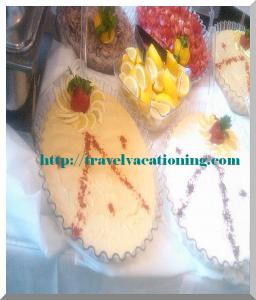 luxury_holidays_food