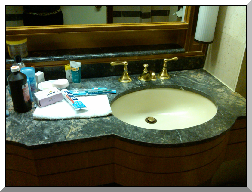 luxury_hotel_amenities