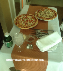 luxury_hotel_meal