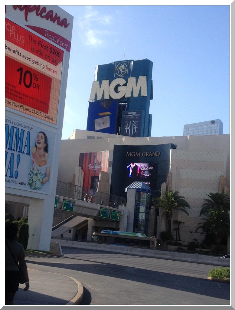 luxury_hotel_mgm_grand