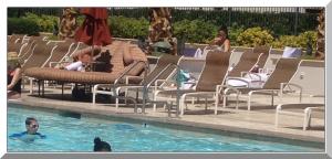luxury_hotel_pool