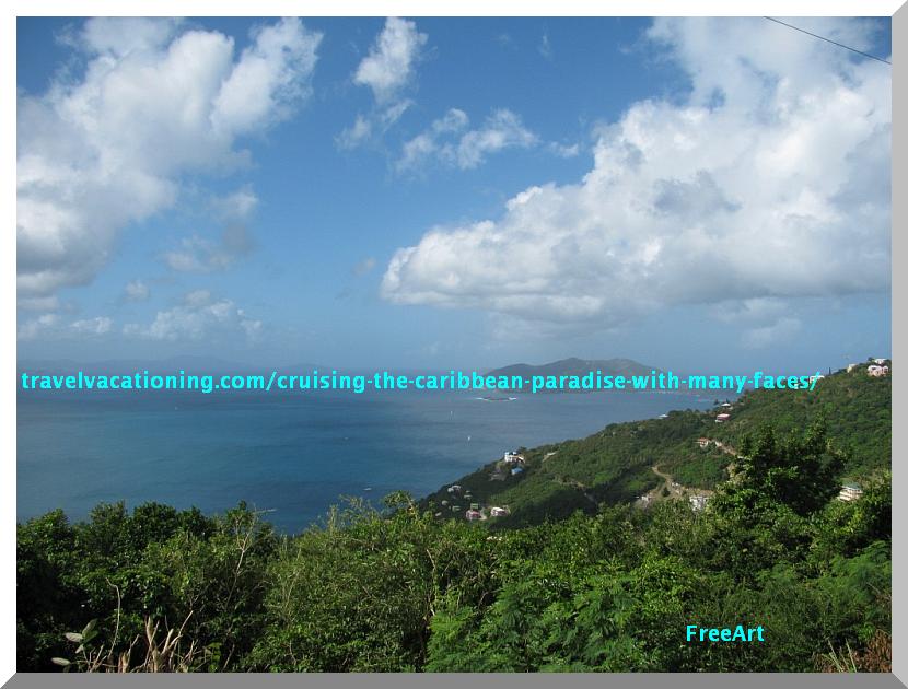 caribbean_cruise_vacation