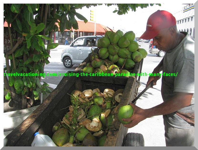 caribbean_cruising_vacation