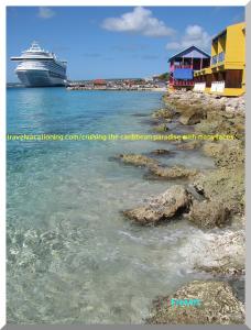 cruising_caribbean_vacation