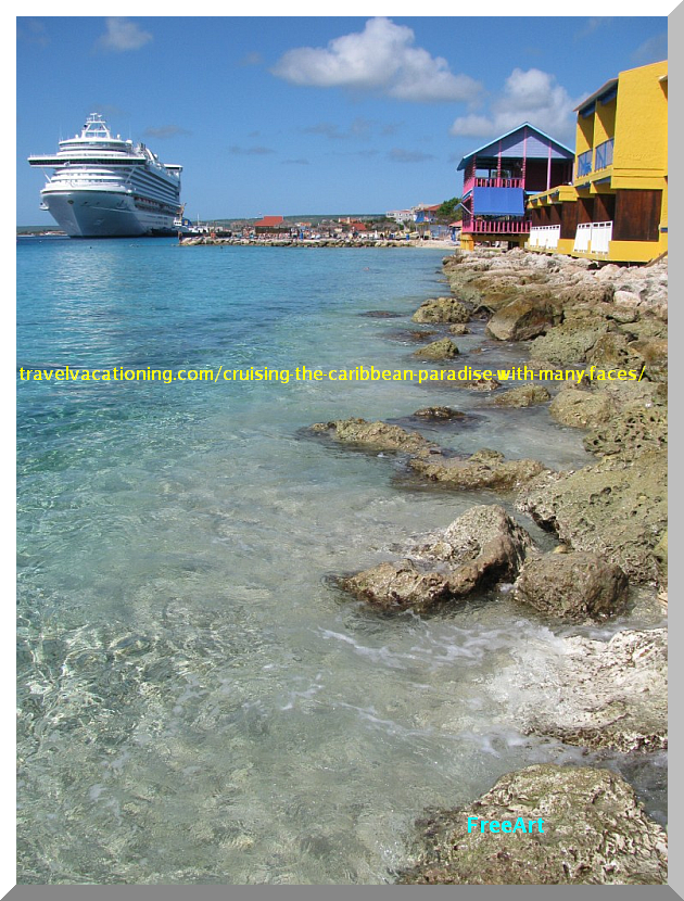 cruising_caribbean_vacation