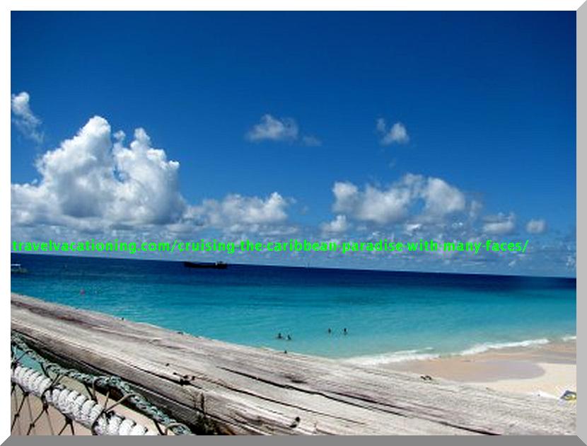 cruising_the_caribbean
