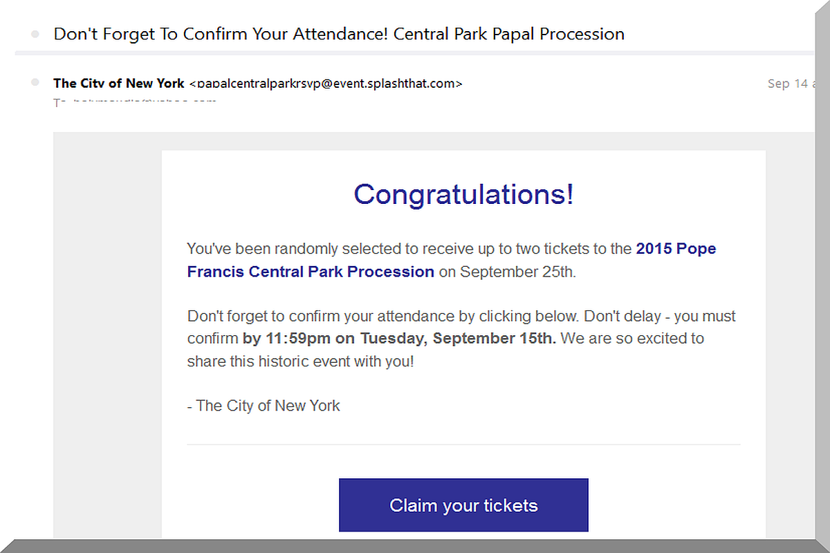 papal_visit_nyc_tickets