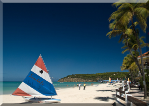 caribbean_antigua_vacation