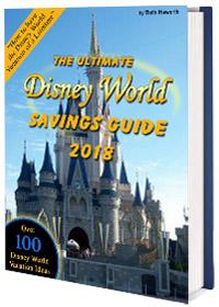 disneyworldsavingsguidebook