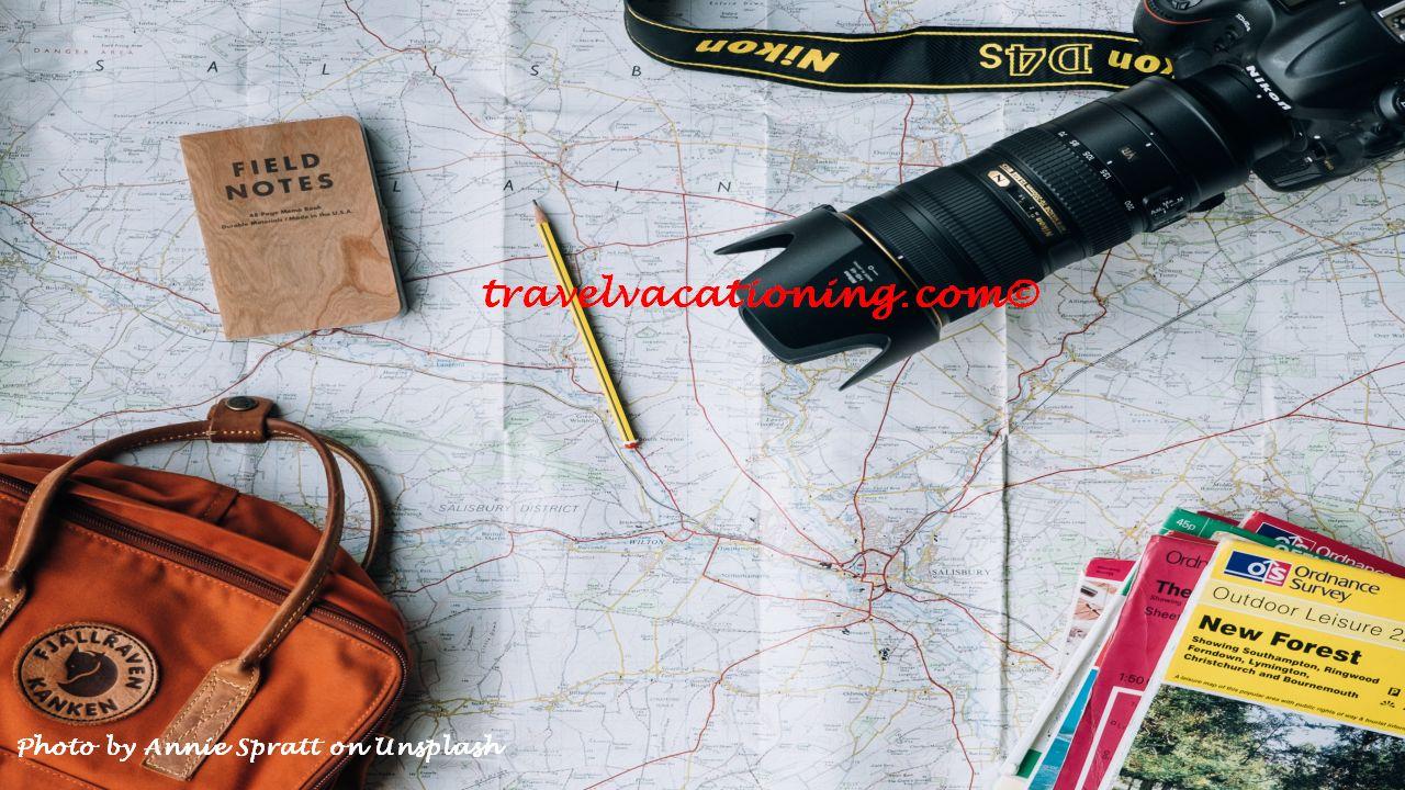 """""""travelvacationing.com"""""""