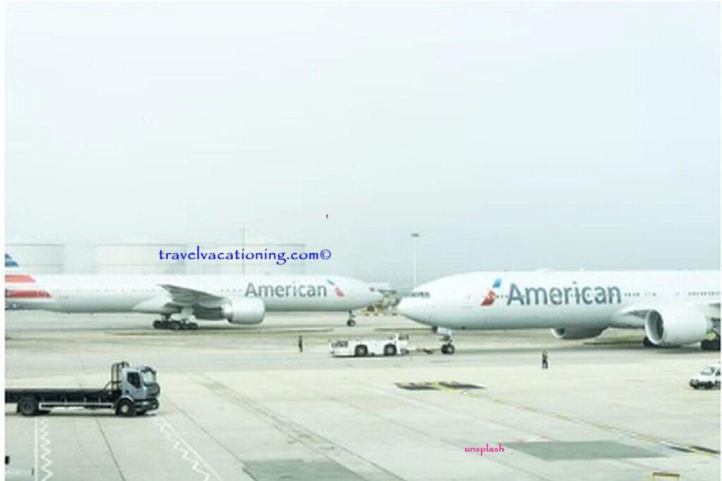 travelvacationing.com