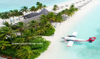 Finding Discounted Flights