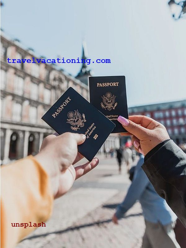 Best Travel Tips To